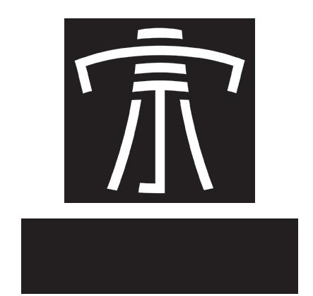 Eric Choong